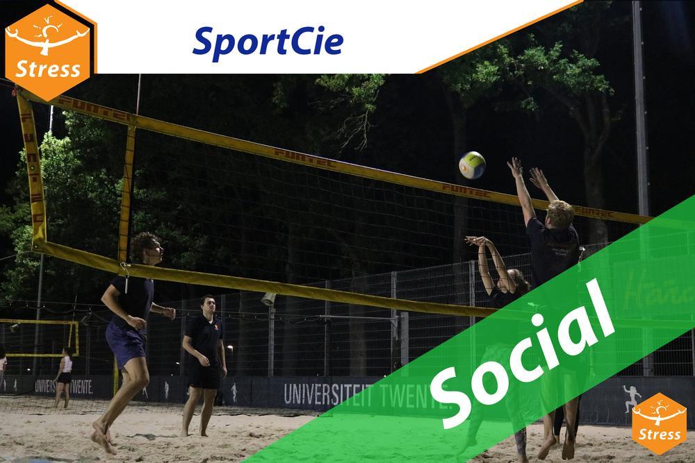 SportCie.jpg