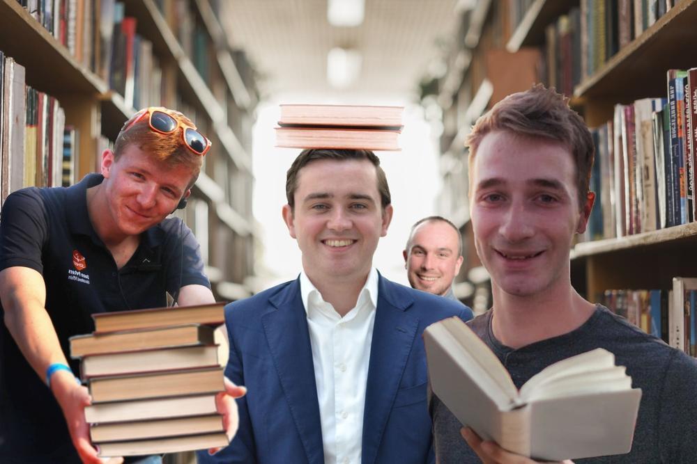 books_Committee.jpeg