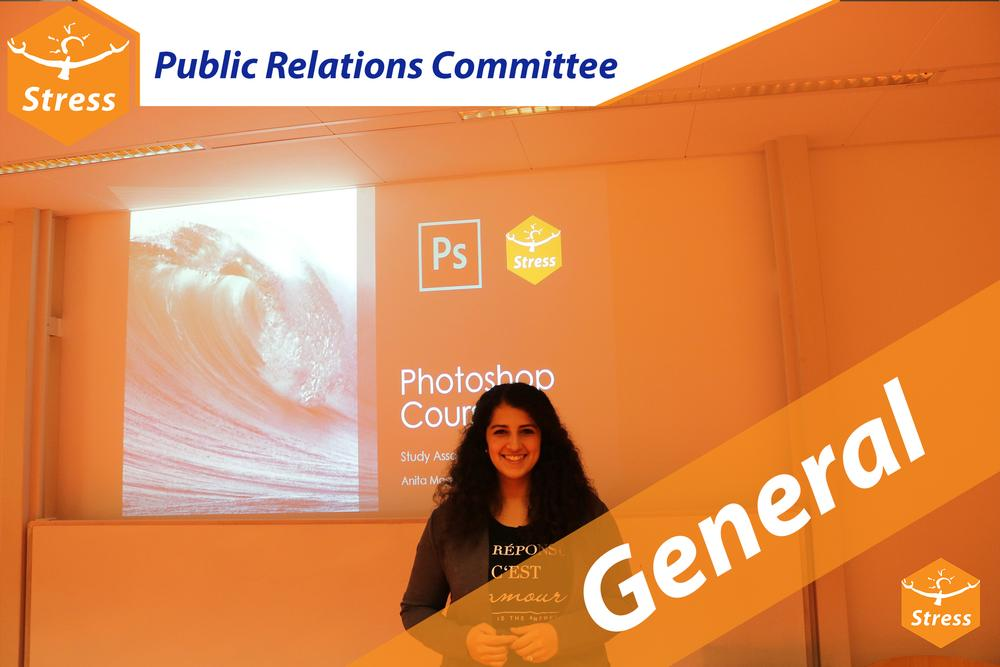 PR_Committee.jpg