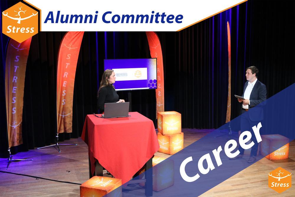 Alumni_Committee.jpg