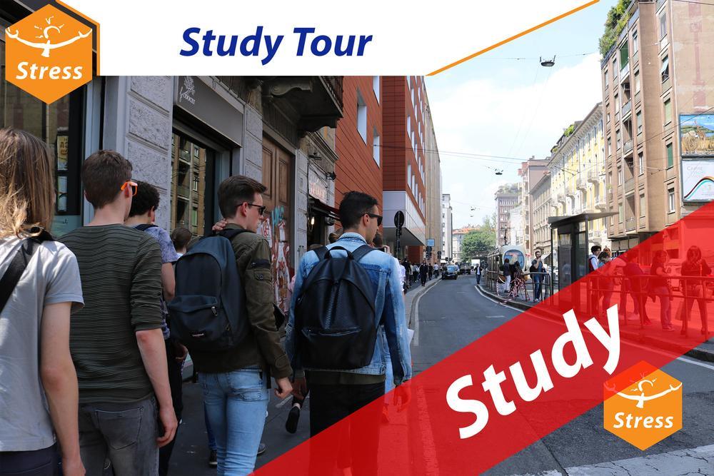 Study_Tour.jpg
