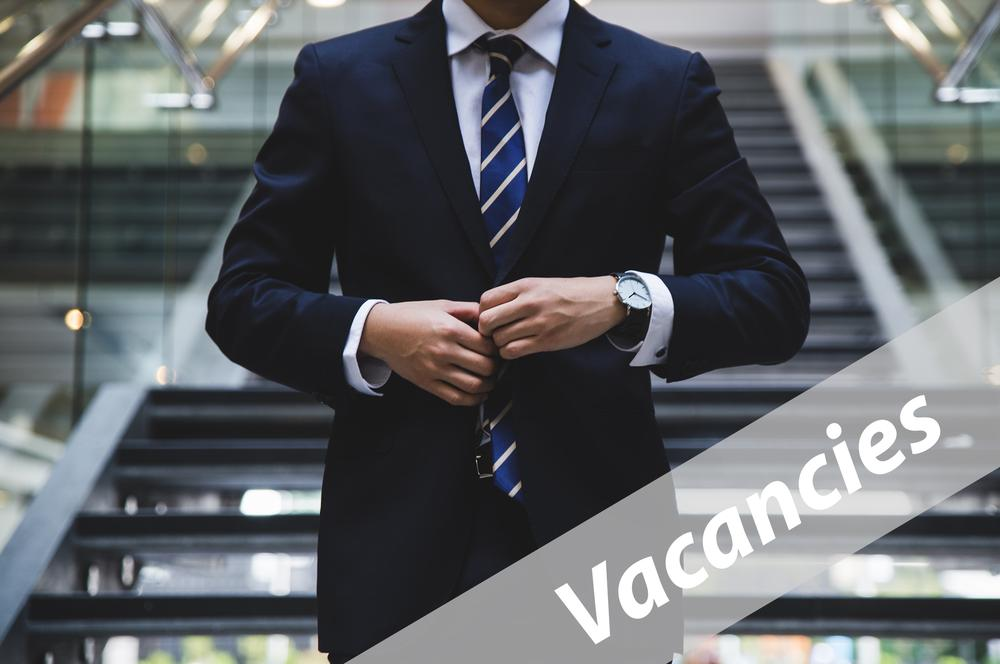 Vacancies_button.jpg