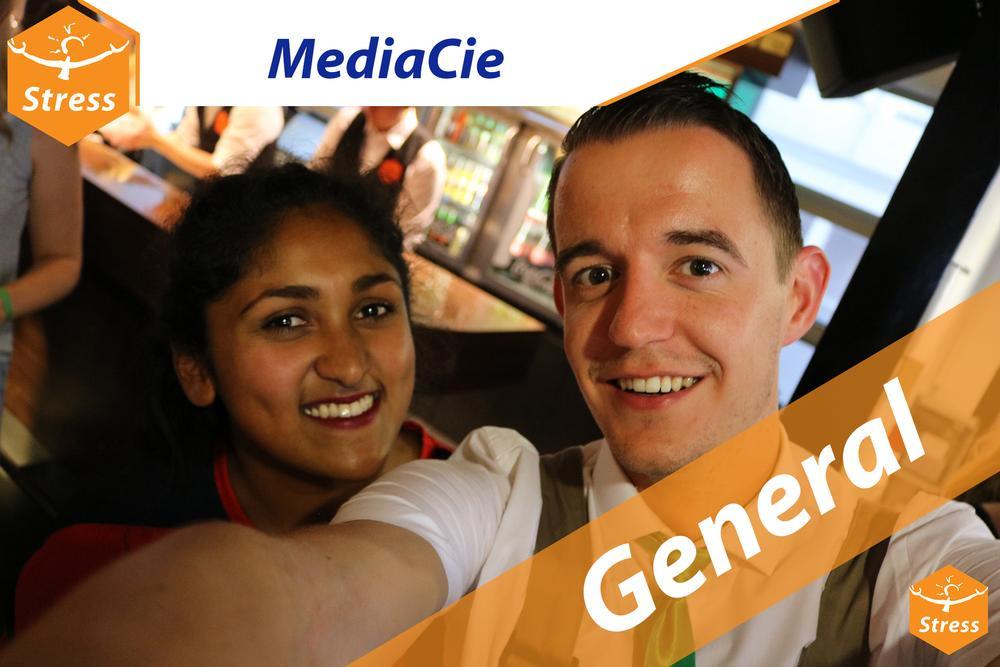 MediaCie.jpg