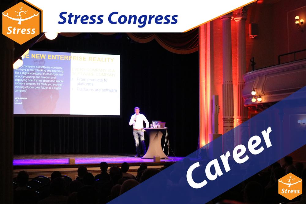Stress_Congress.jpg