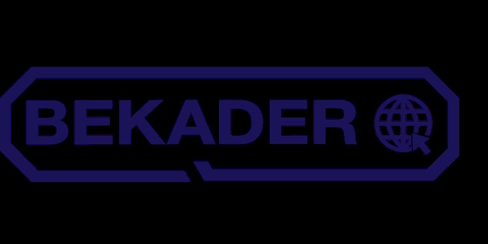 Bekader_Website.png