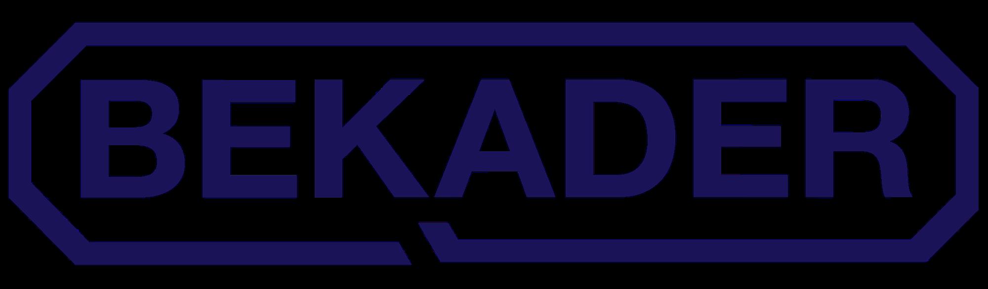 Bekader_logo_v3_Blauw_4000xYYY.png