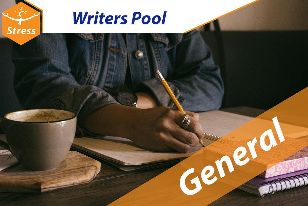 Writers_Pool_Knop.jpg