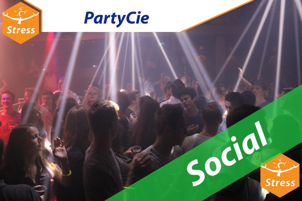 PartyCie.jpg