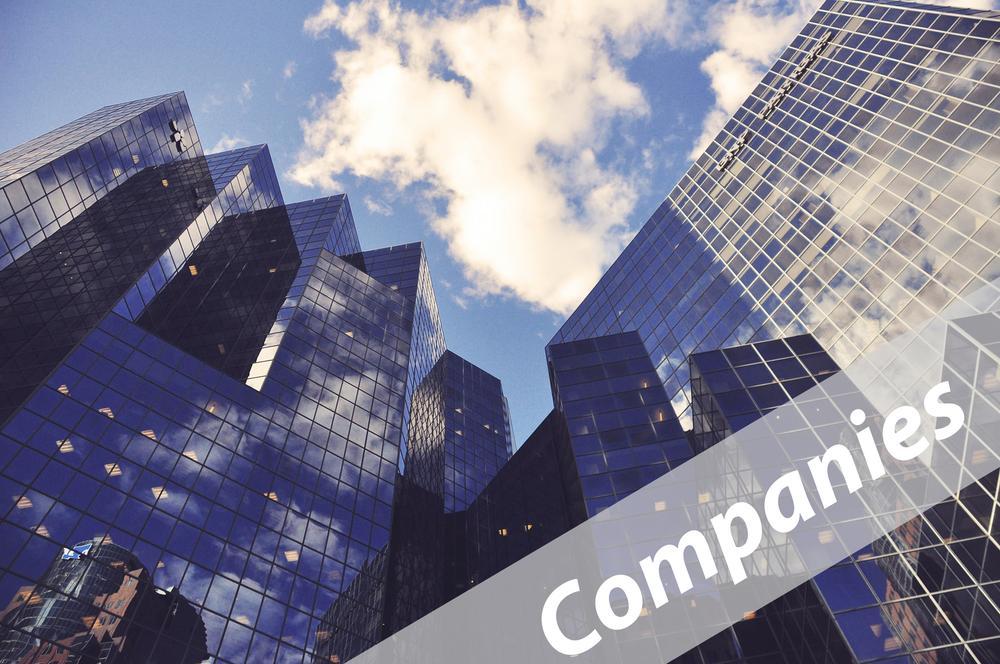 Companies_button.jpg