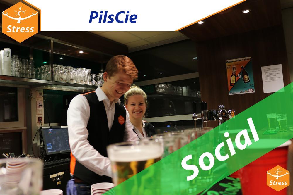 PilsCie.jpg