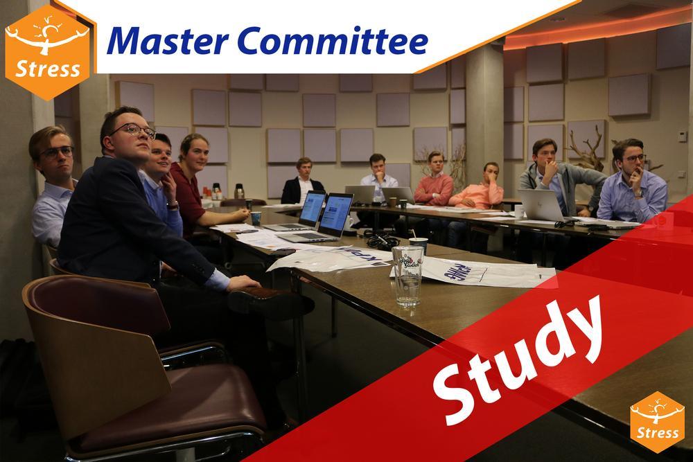 Master_Committee.jpg
