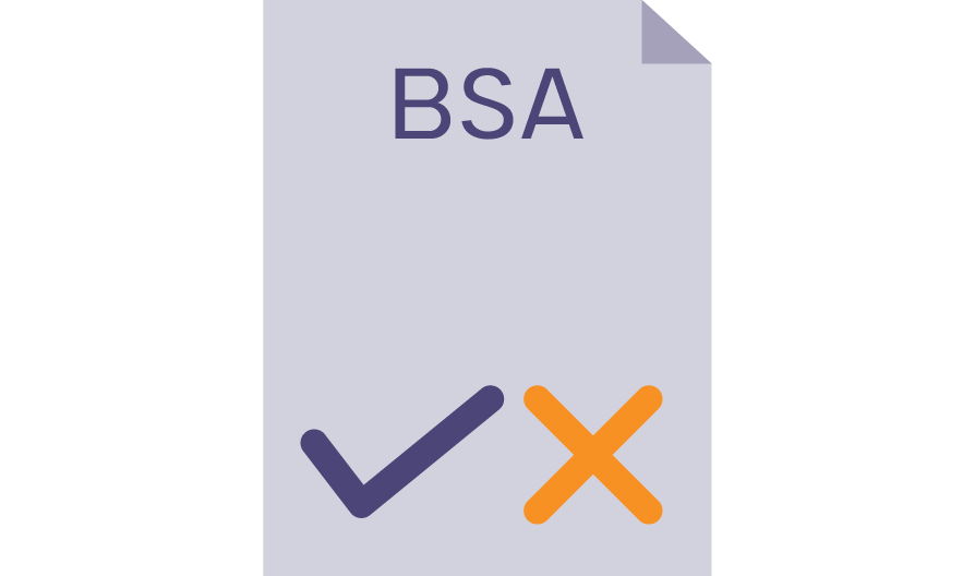 BSA.png