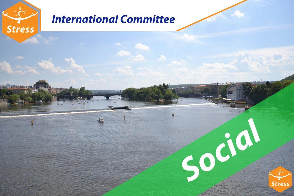 International_Committee.jpg